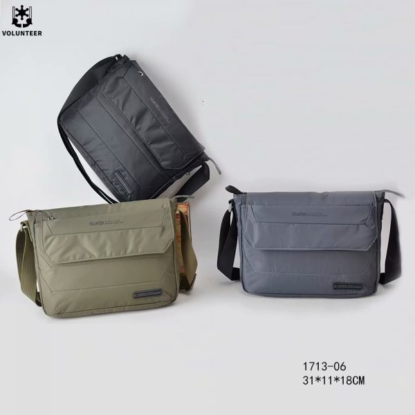 Túi đeo Volunteer 1713-06